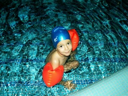 Hidro- és balneoterápia, a vízzel történő gyógyítás módjai