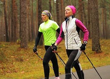A mozgás intenzitását fittségi állapotunk határozza meg.